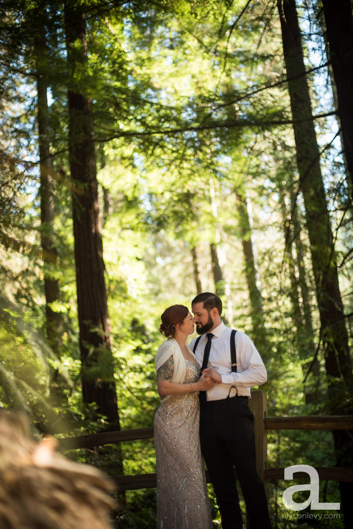 Portland-Hoyt-Arboretum-Wedding-Photography-011.jpg