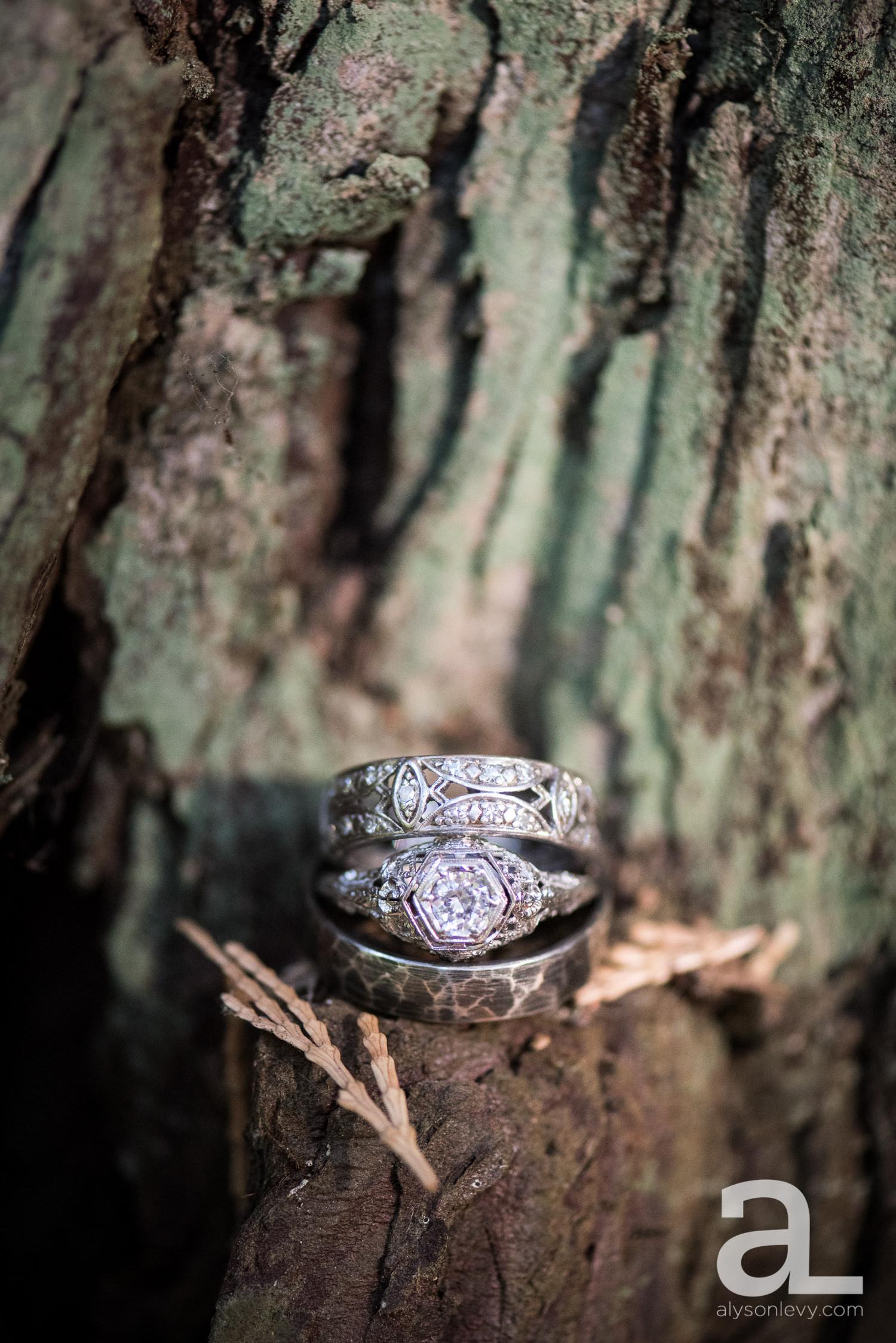 Portland-Hoyt-Arboretum-Wedding-Photography-012.jpg