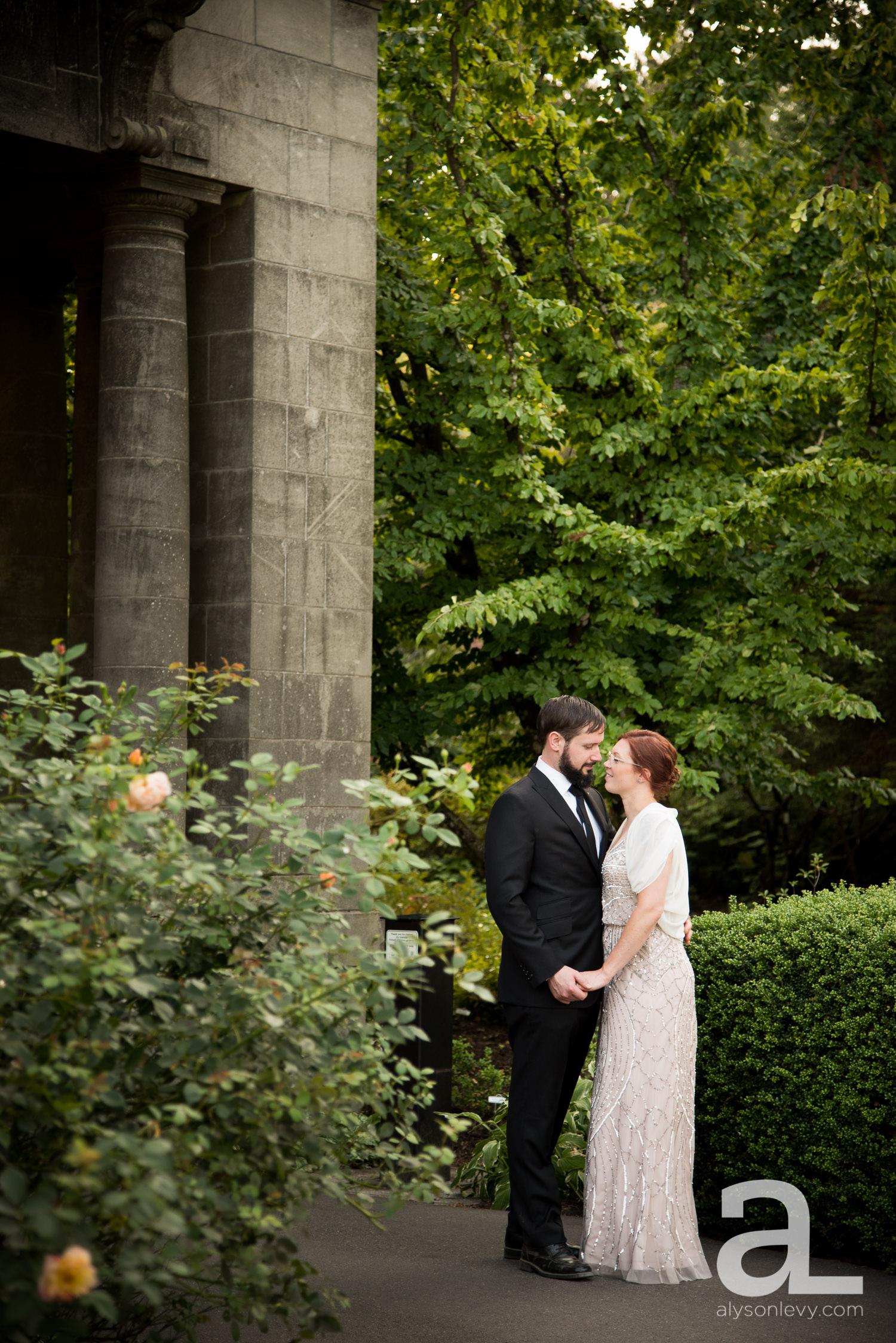 Portland-Hoyt-Arboretum-Wedding-Photography-014.jpg