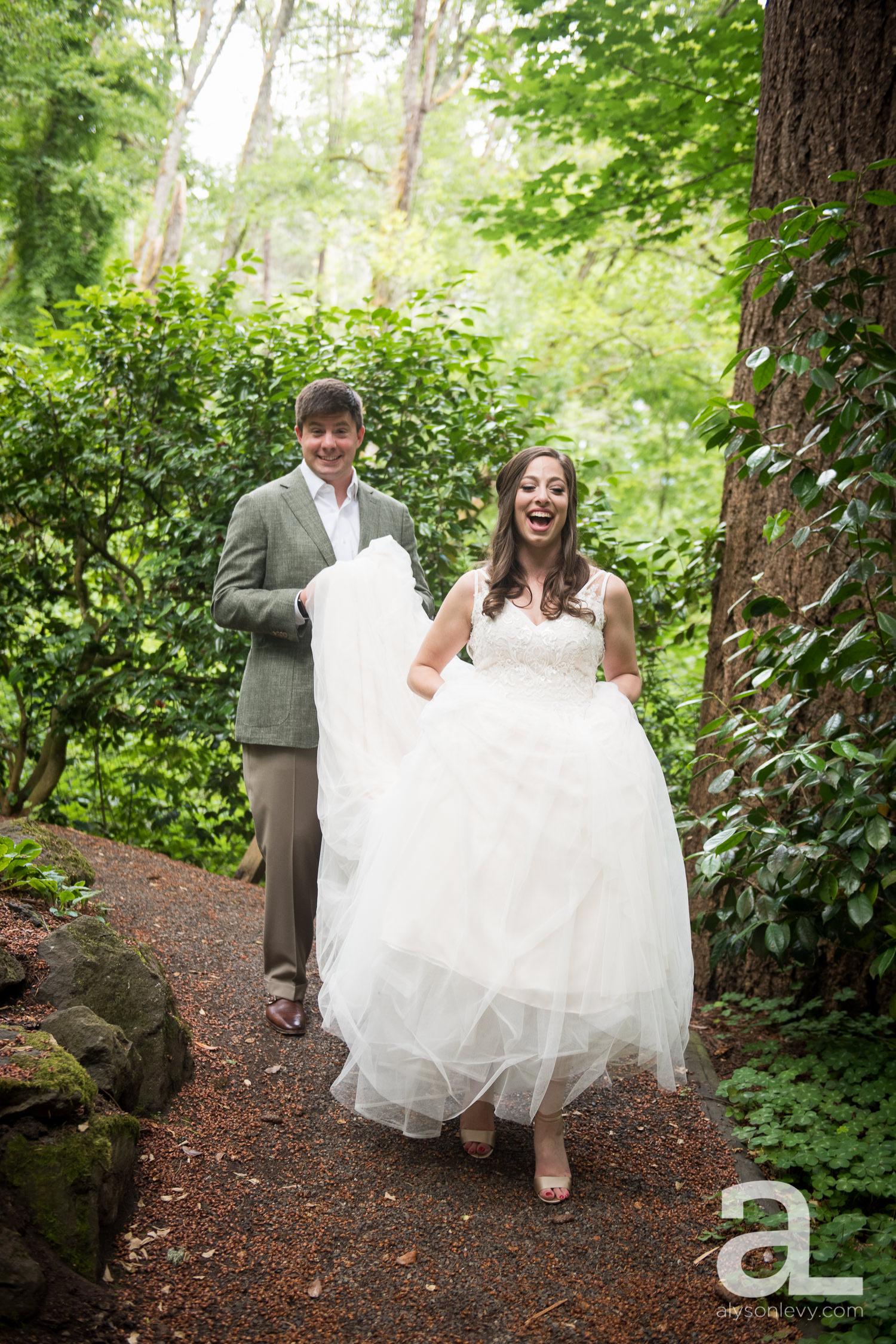 Leach-Botanical-Garden-Portland-Wedding-Photography-002.jpg