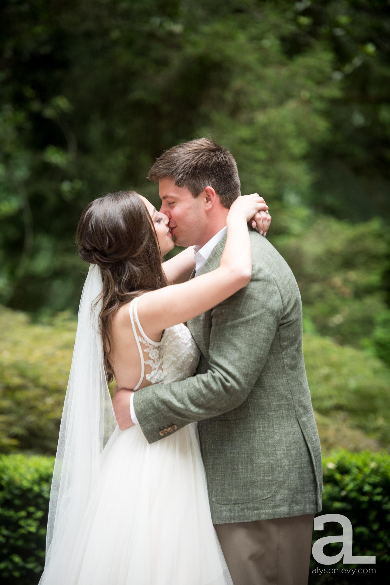 Leach-Botanical-Garden-Portland-Wedding-Photography-011.jpg