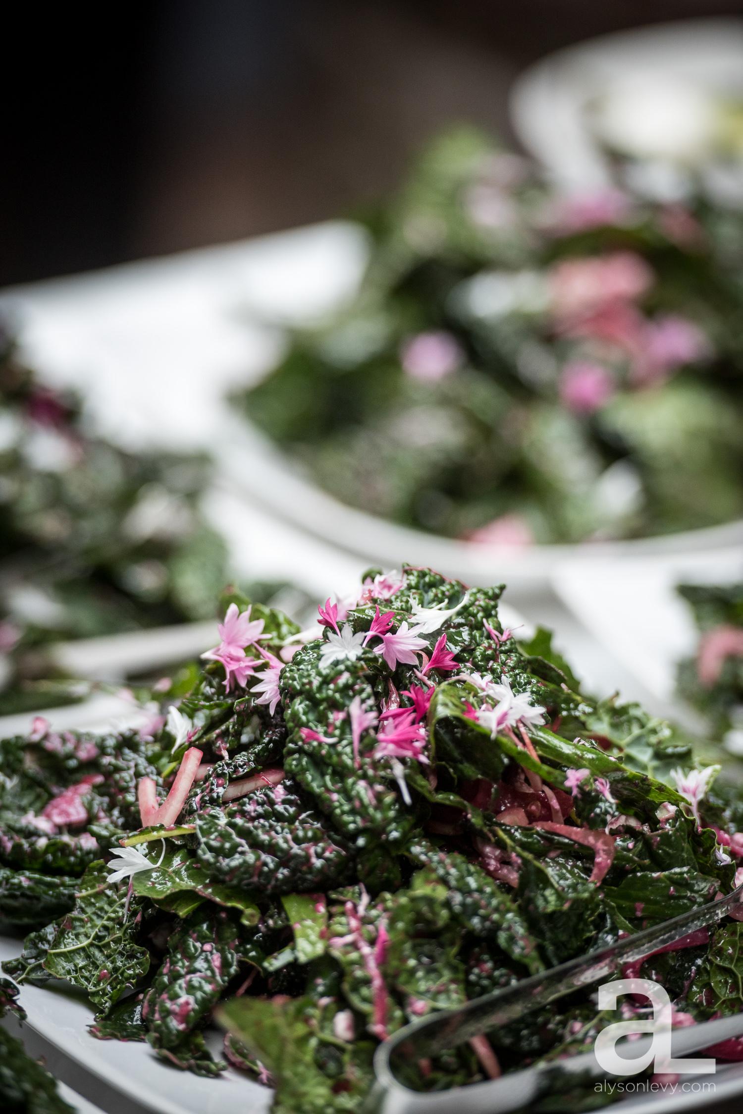Leach-Botanical-Garden-Portland-Wedding-Photography-020.jpg