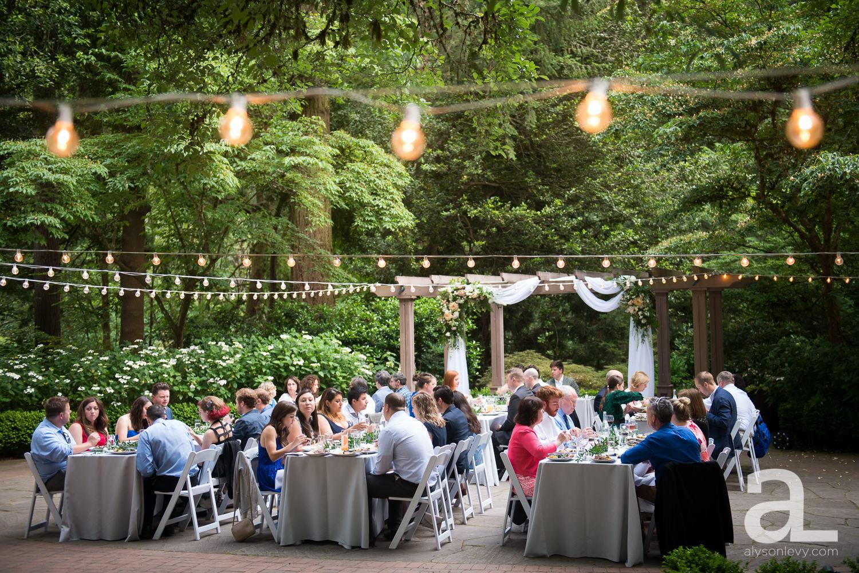 Leach-Botanical-Garden-Portland-Wedding-Photography-024.jpg