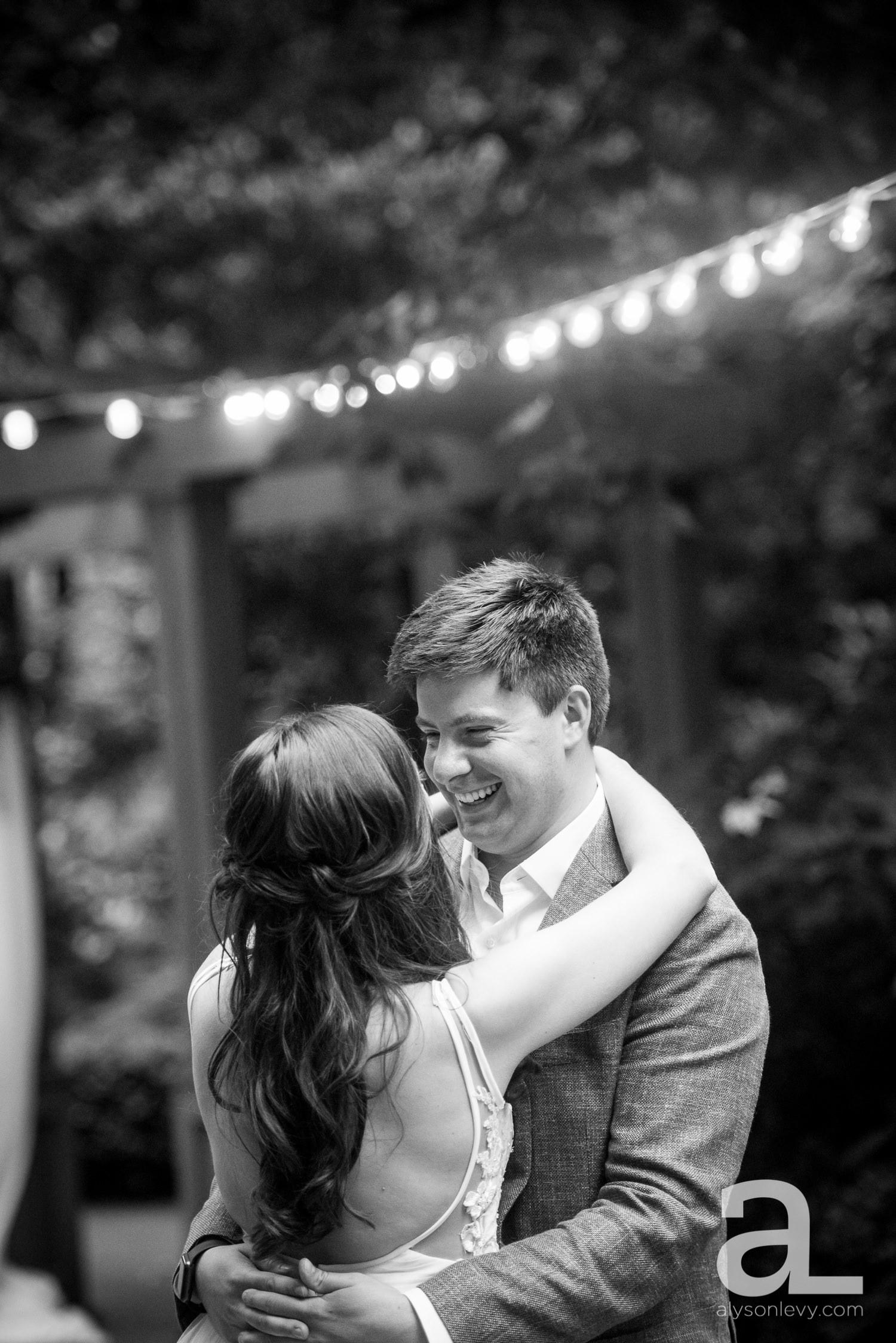 Leach-Botanical-Garden-Portland-Wedding-Photography-026.jpg