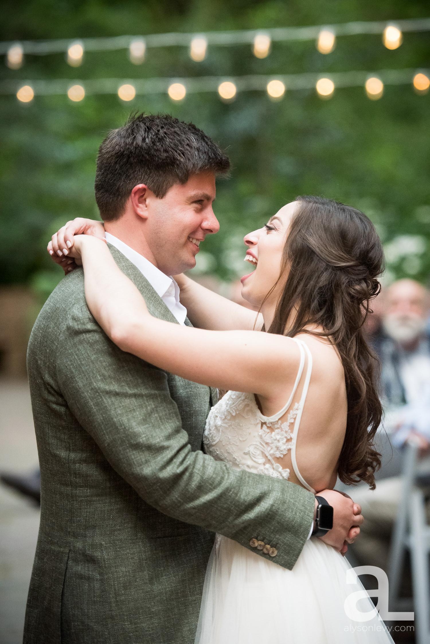 Leach-Botanical-Garden-Portland-Wedding-Photography-027.jpg