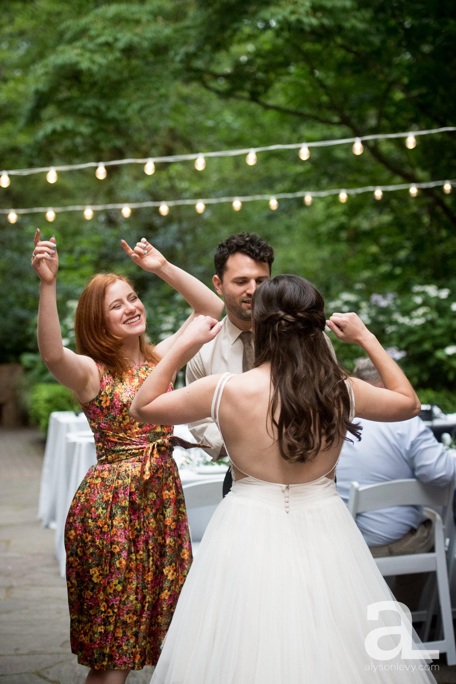 Leach-Botanical-Garden-Portland-Wedding-Photography-029.jpg