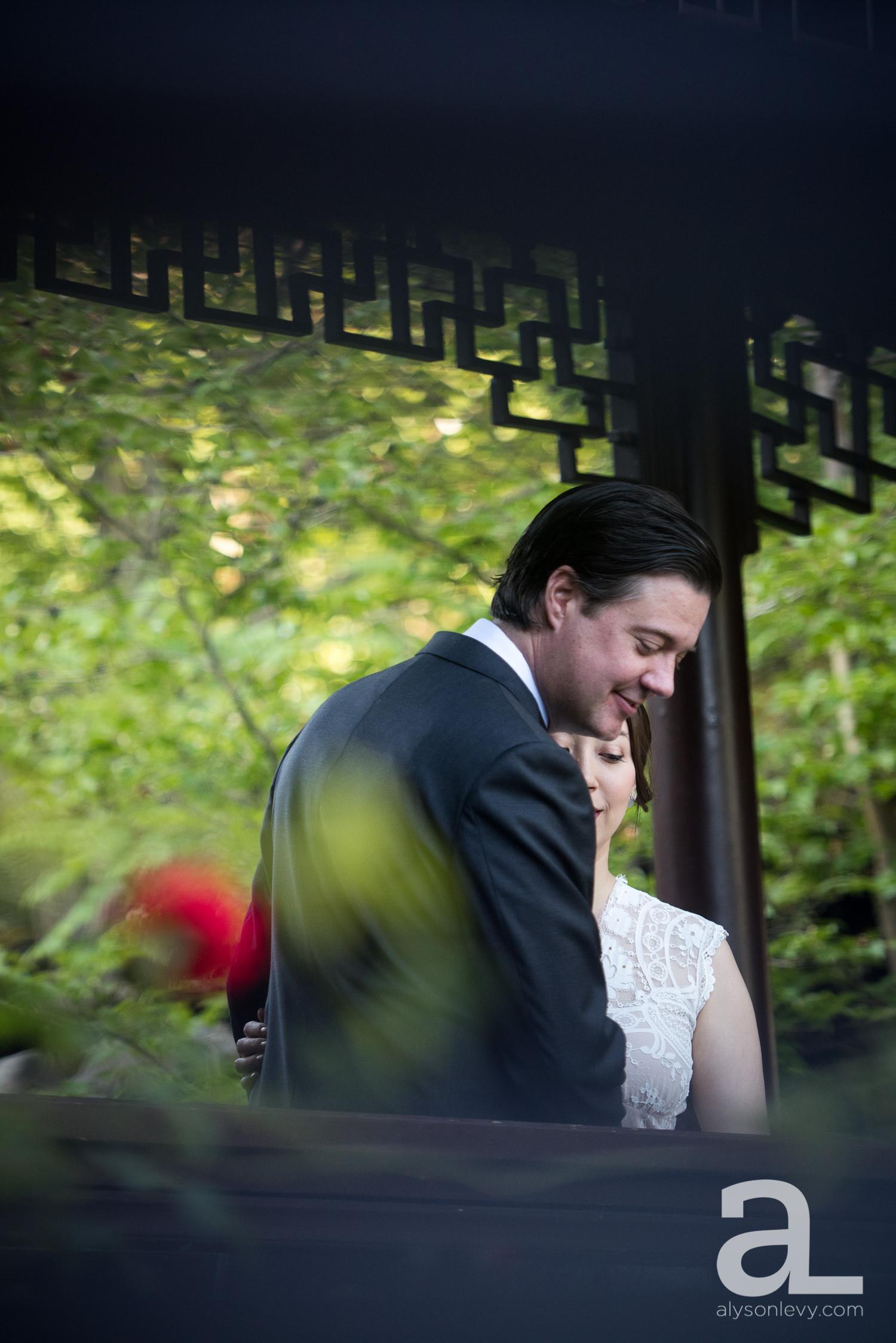 Lan-Su-Portland-Wedding-Photography-001.jpg
