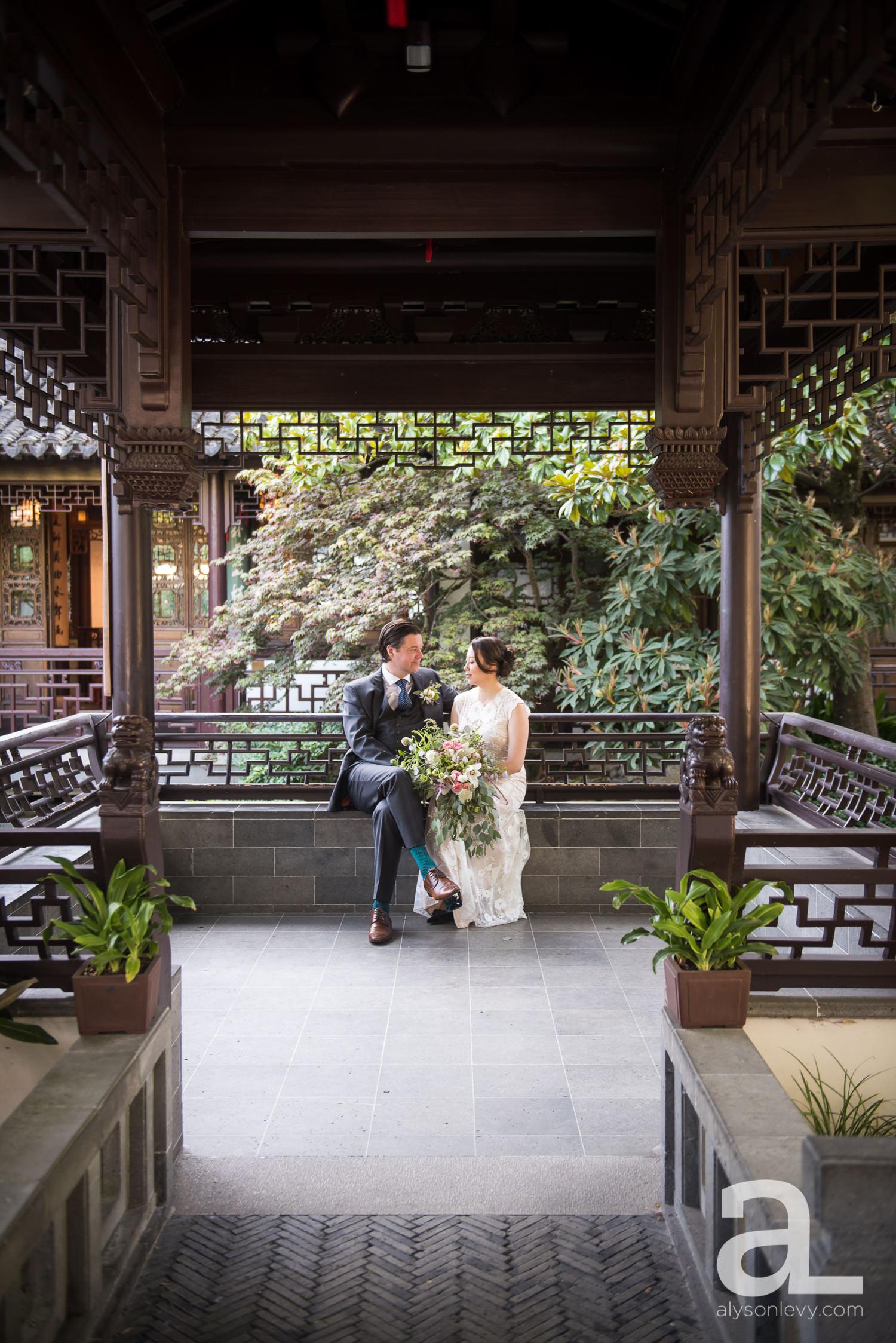 Lan-Su-Portland-Wedding-Photography-003.jpg