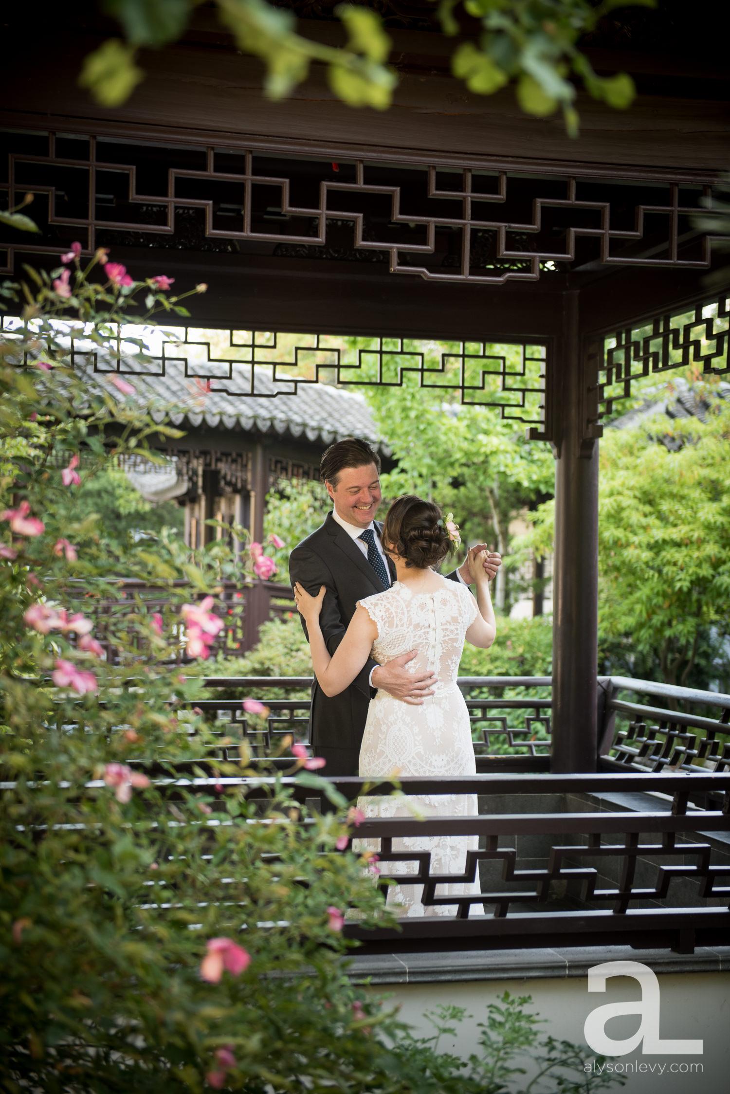 Lan-Su-Portland-Wedding-Photography-004.jpg