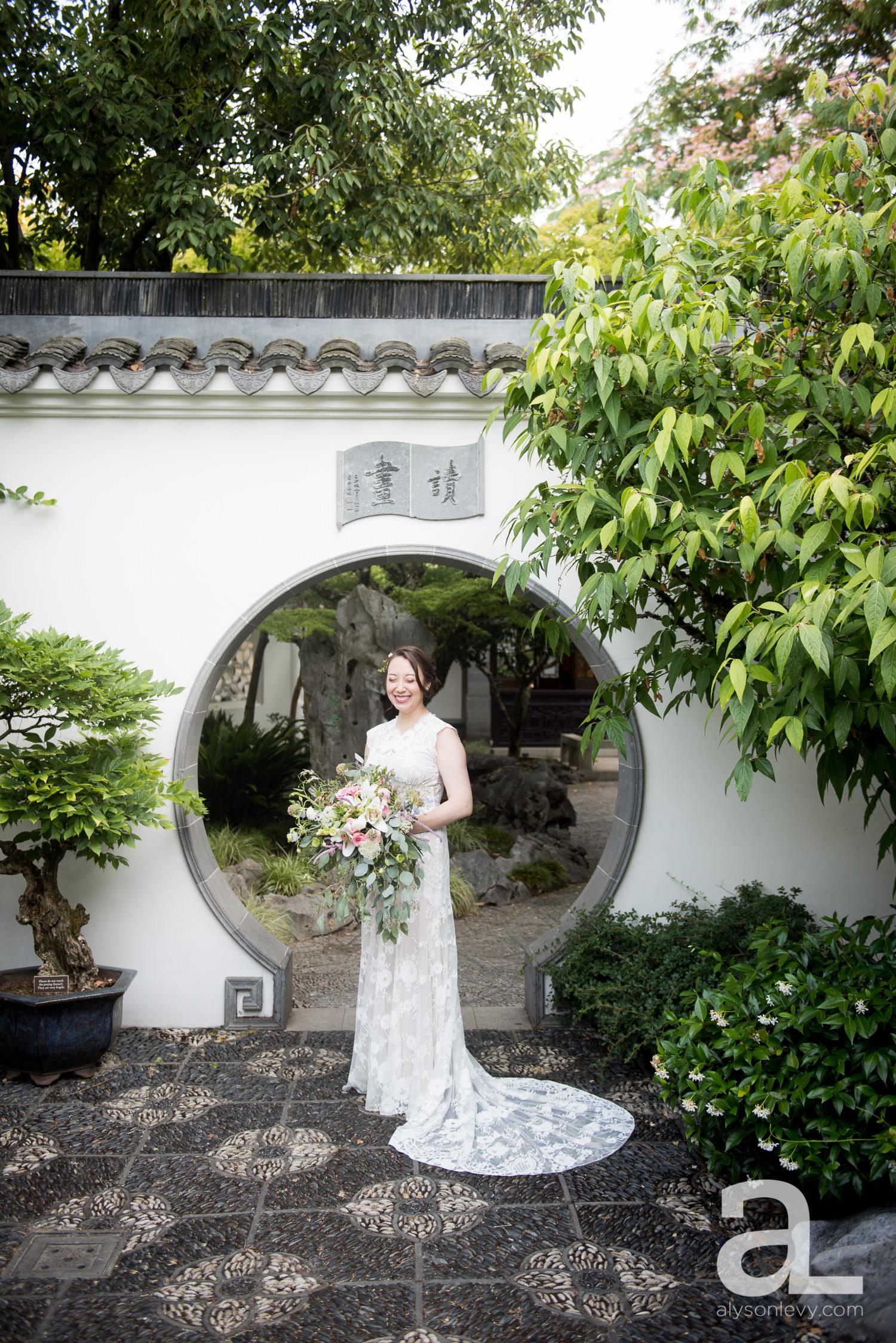Lan-Su-Portland-Wedding-Photography-006.jpg