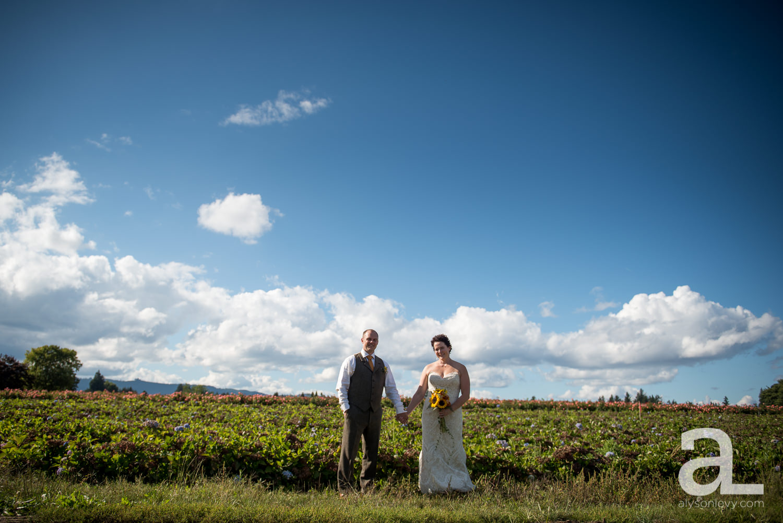 Krugers-Farm-Sauvie-Island-Wedding-Photography-010.jpg