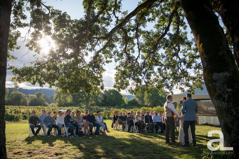 Krugers-Farm-Sauvie-Island-Wedding-Photography-017.jpg