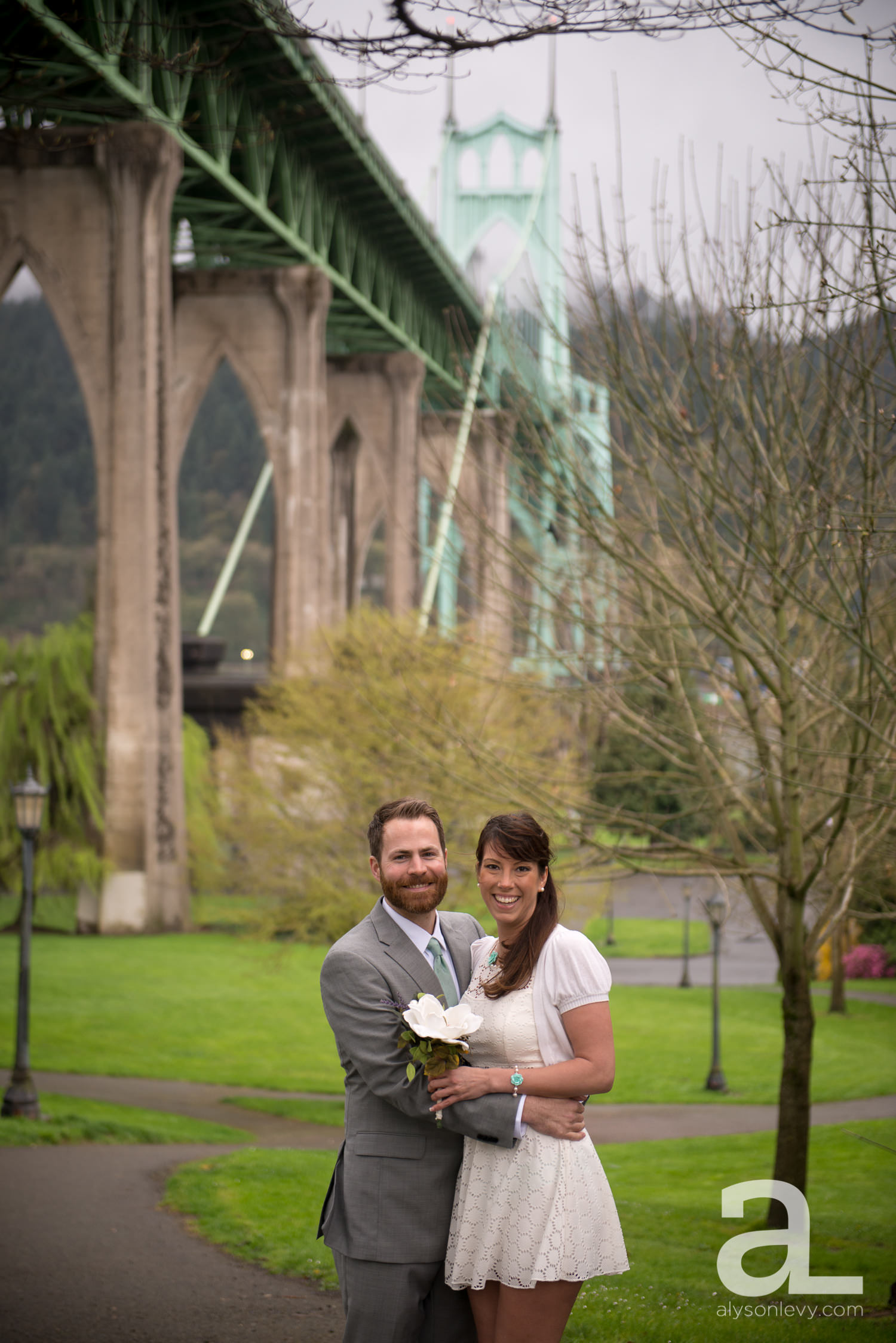 Cathedral-Park-Portland-Wedding-Photography-007.jpg
