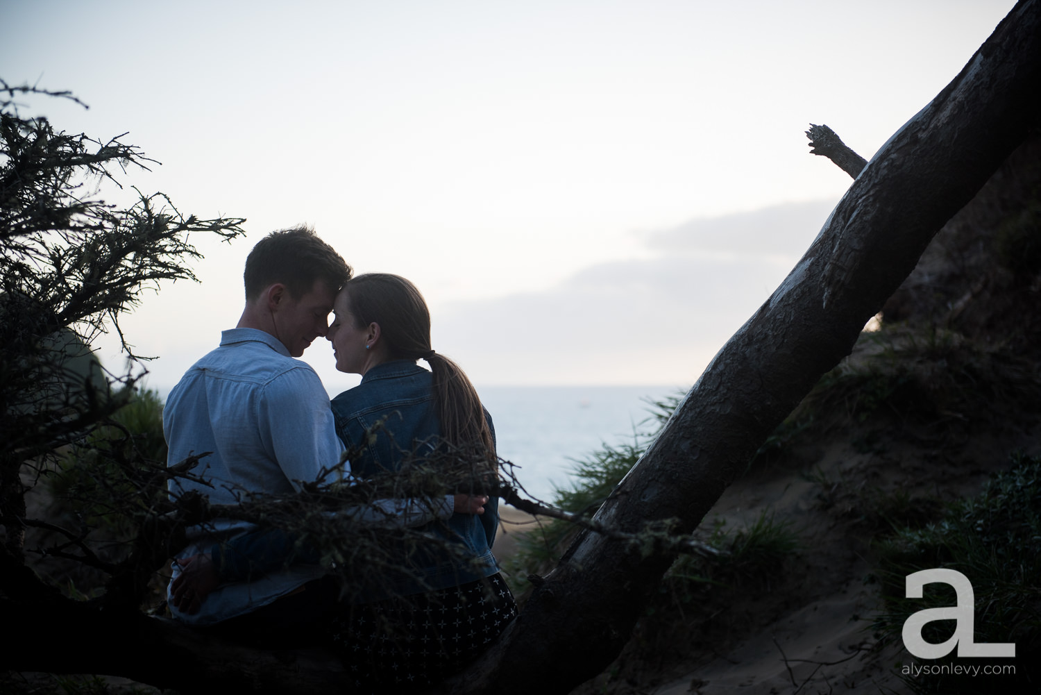 Cape-Kiwanda-Engagement-Photography-014.jpg