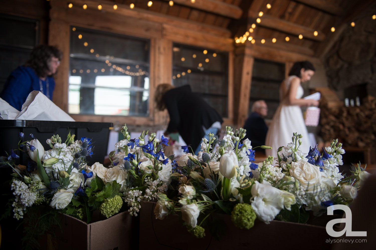 Silcox-Hut-Wedding-022.jpg