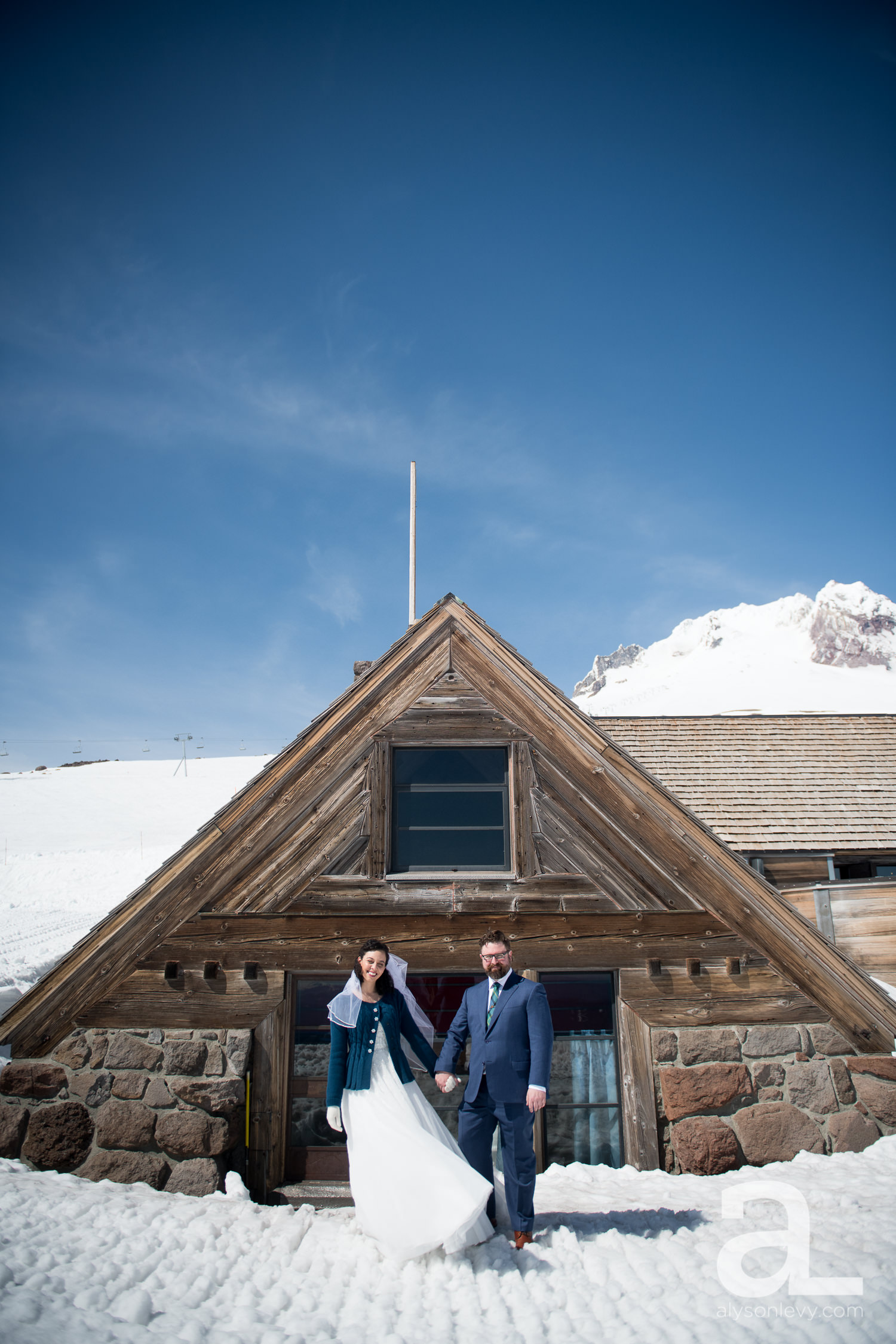 Silcox-Hut-Wedding-031.jpg