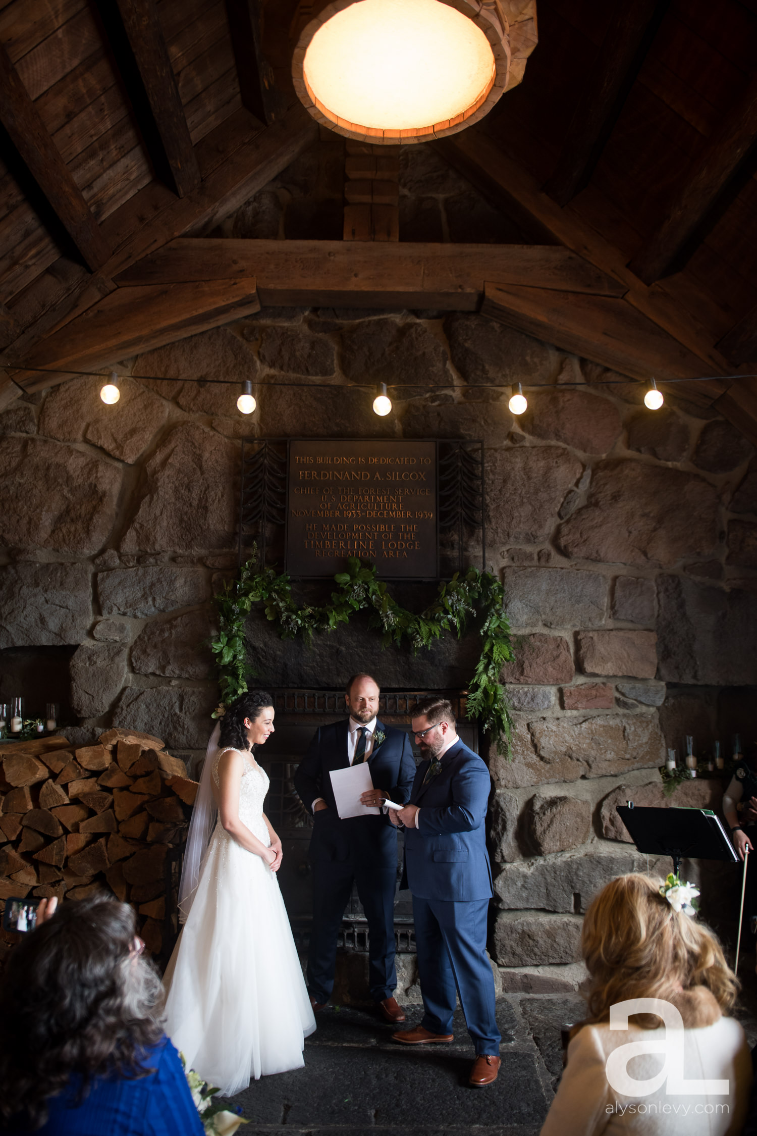 Silcox-Hut-Wedding-069.jpg