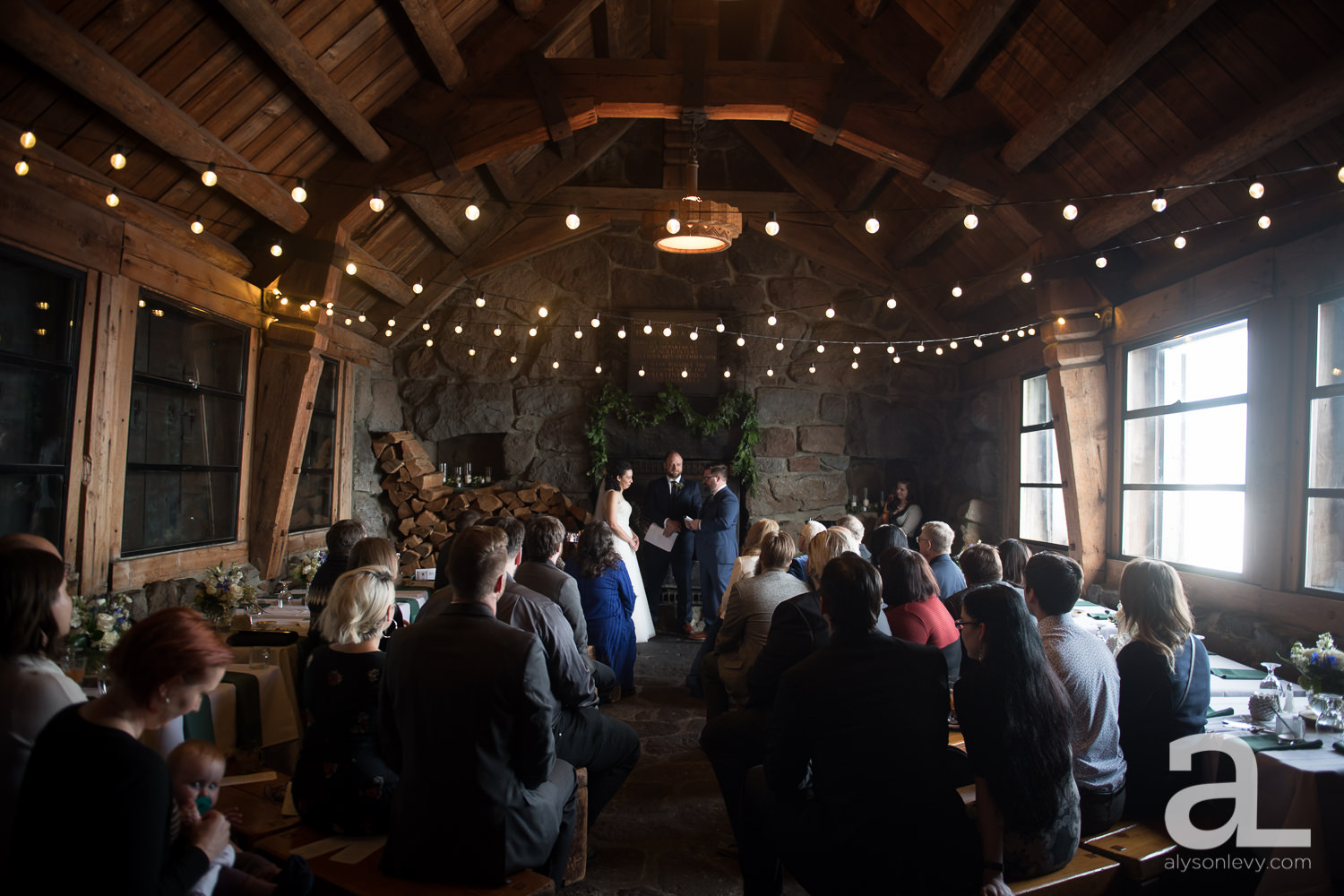 Silcox-Hut-Wedding-071.jpg