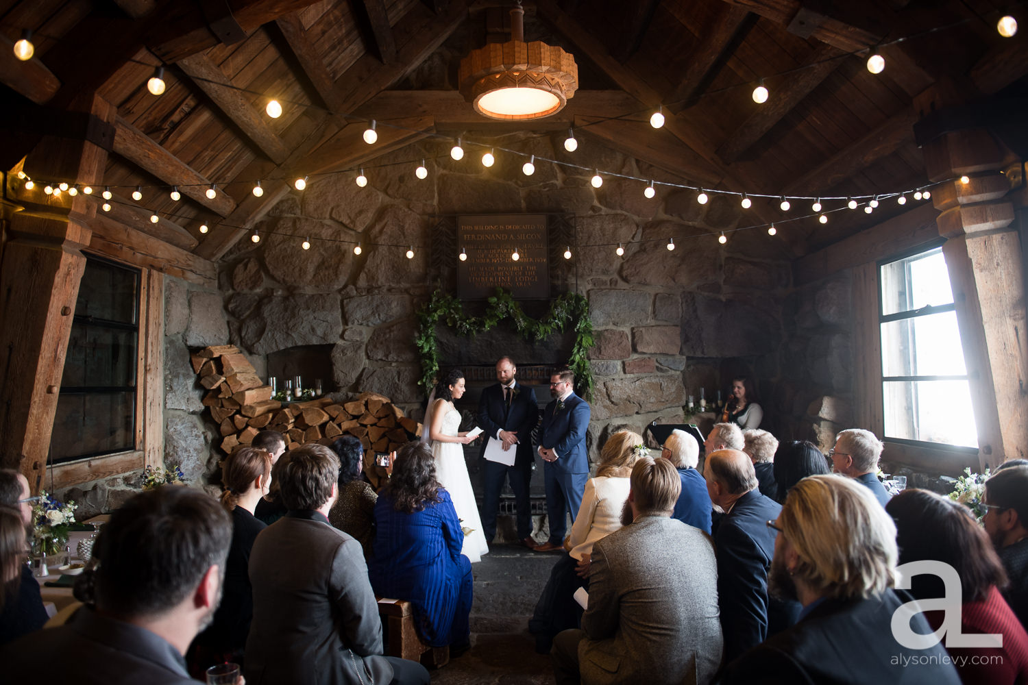 Silcox-Hut-Wedding-073.jpg