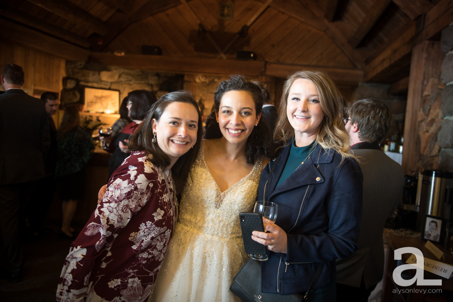 Silcox-Hut-Wedding-089.jpg