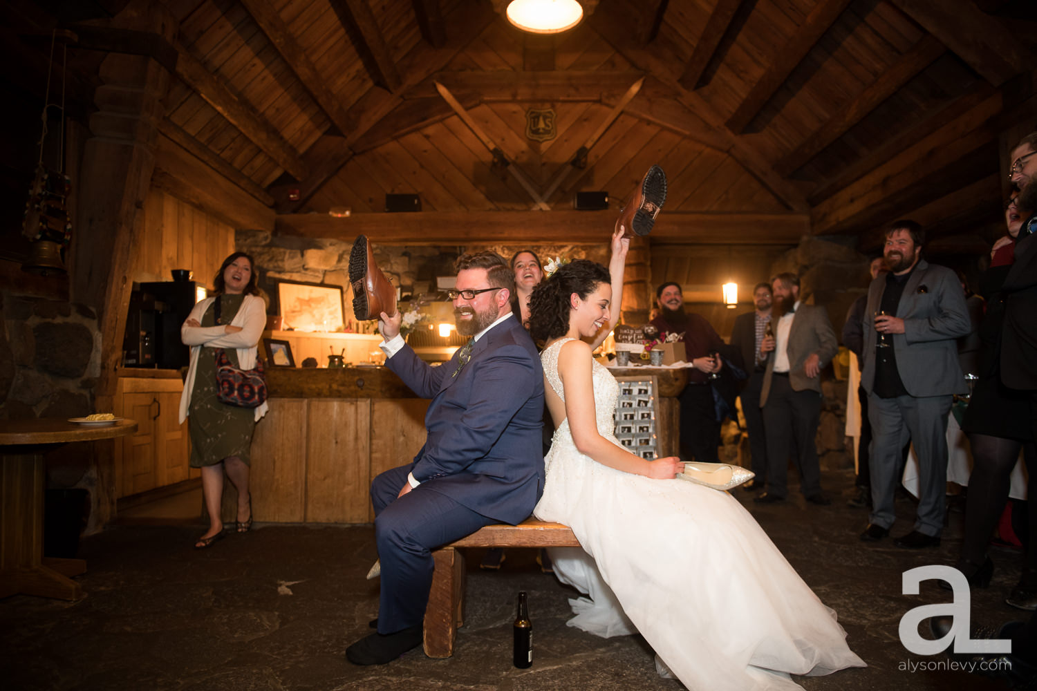 Silcox-Hut-Wedding-123.jpg