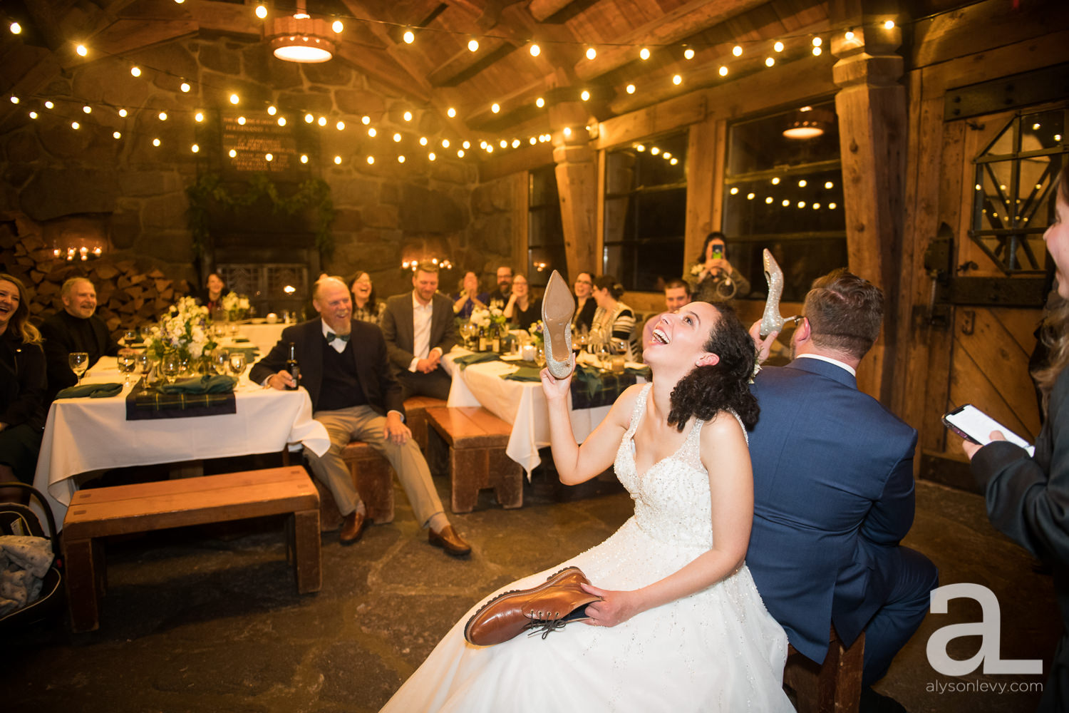 Silcox-Hut-Wedding-124.jpg