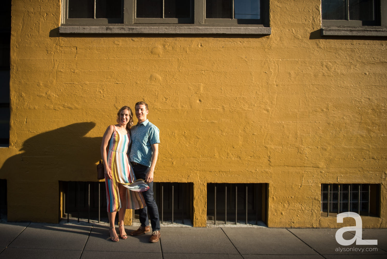 Portland-Engagement-Photography-007.jpg