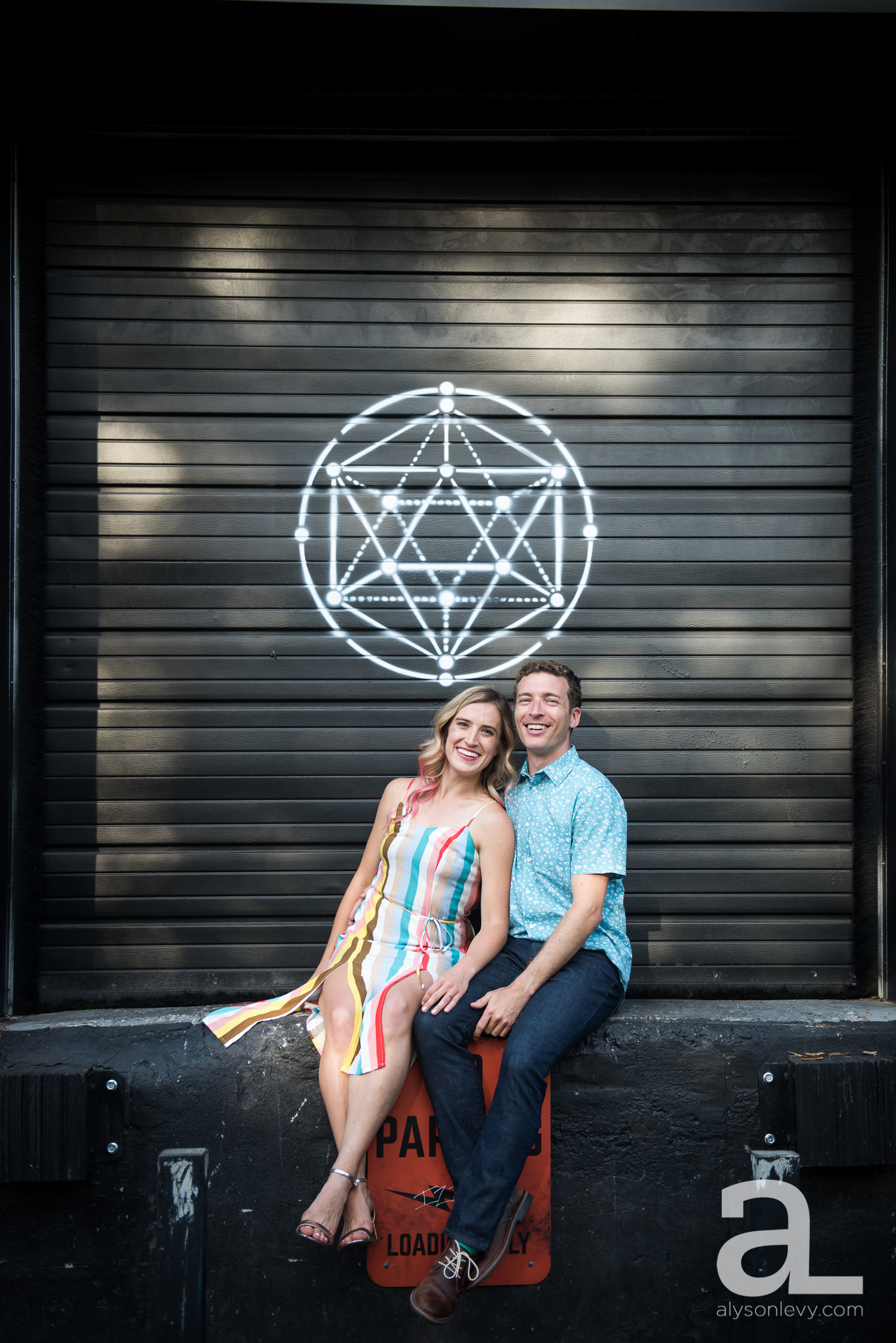 Portland-Engagement-Photography-006.jpg