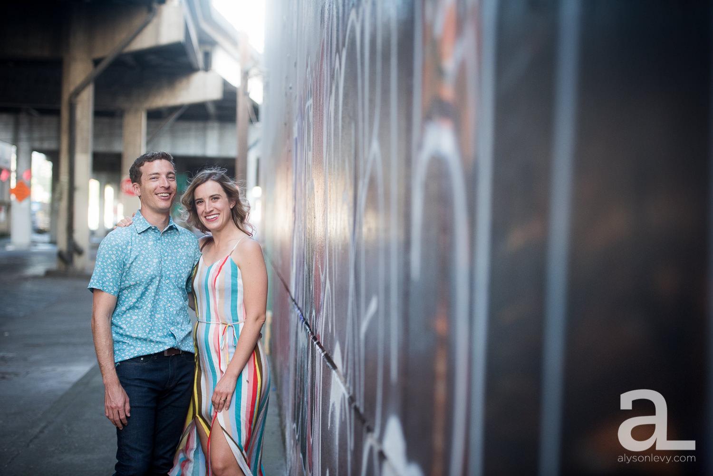 Portland-Engagement-Photography-021.jpg