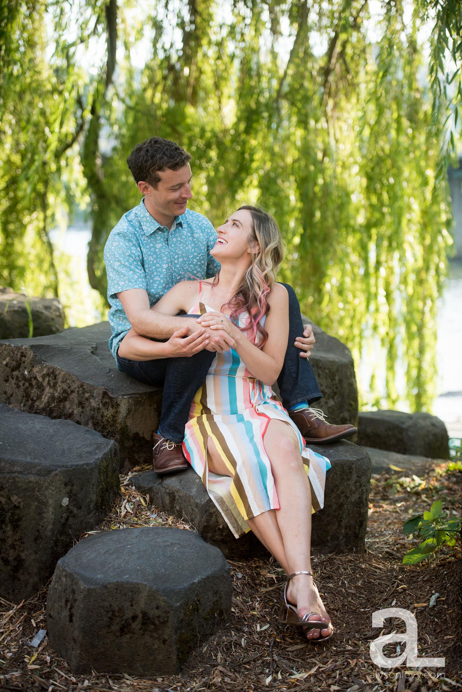 Portland-Engagement-Photography-023.jpg