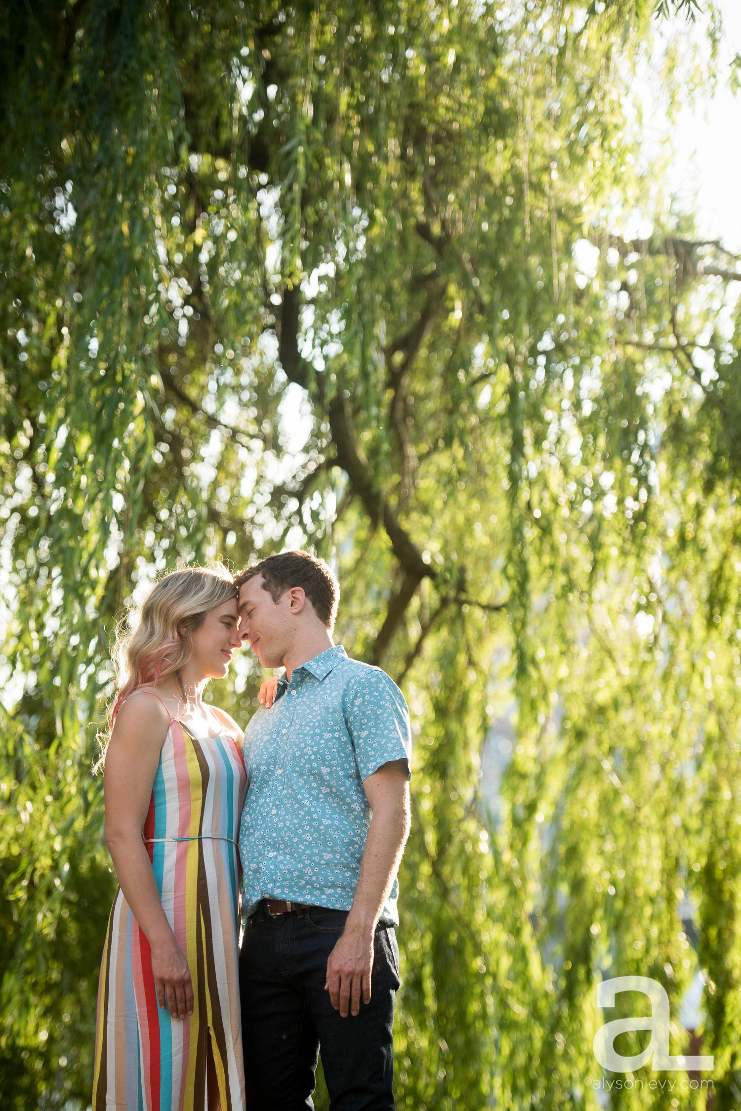 Portland-Engagement-Photography-028.jpg