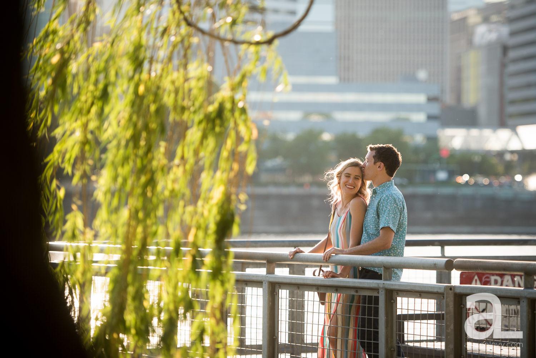 Portland-Engagement-Photography-033.jpg
