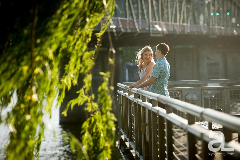 Portland-Engagement-Photography-035.jpg