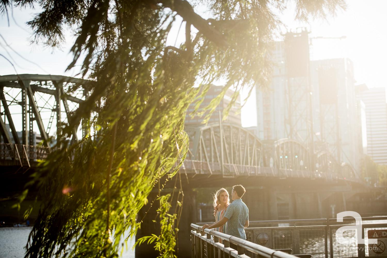 Portland-Engagement-Photography-036.jpg