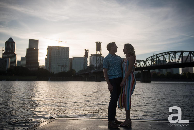 Portland-Engagement-Photography-040.jpg