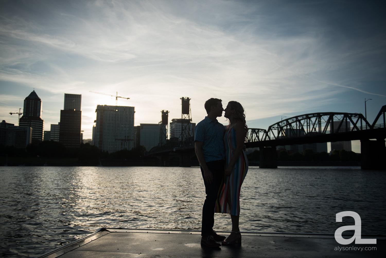 Portland-Engagement-Photography-041.jpg