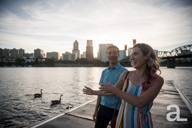 Portland-Engagement-Photography-043.jpg