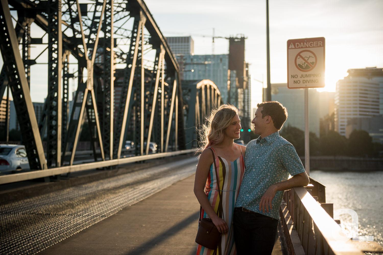 Portland-Engagement-Photography-045.jpg