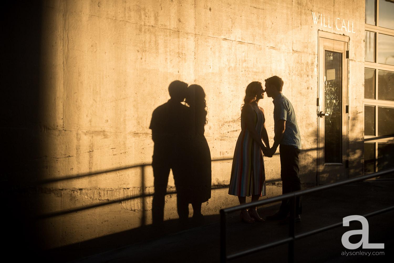 Portland-Engagement-Photography-050.jpg