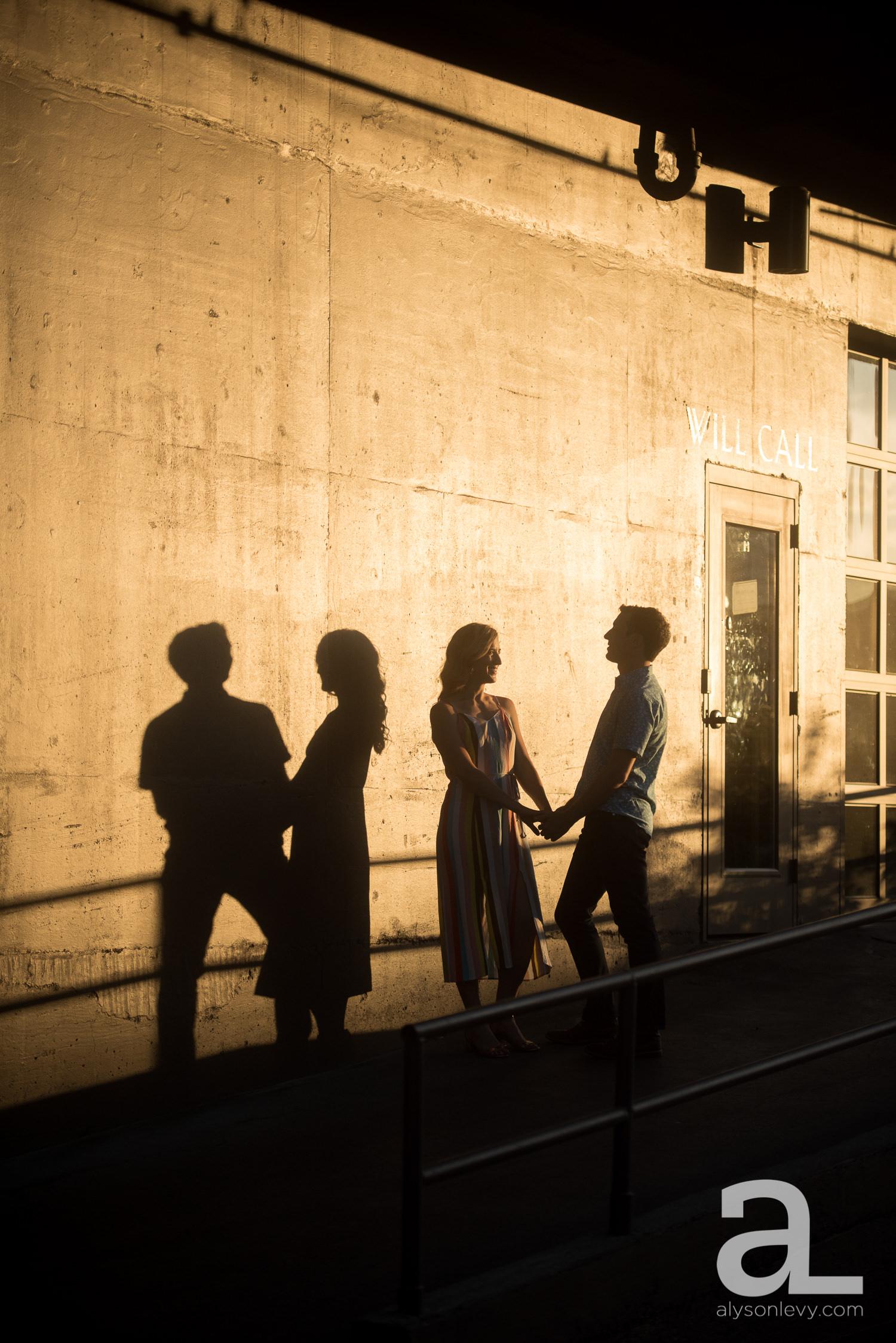 Portland-Engagement-Photography-049.jpg