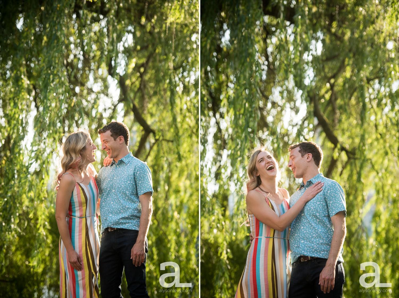 Silcox-Hut-Wedding-Photography_0005.jpg