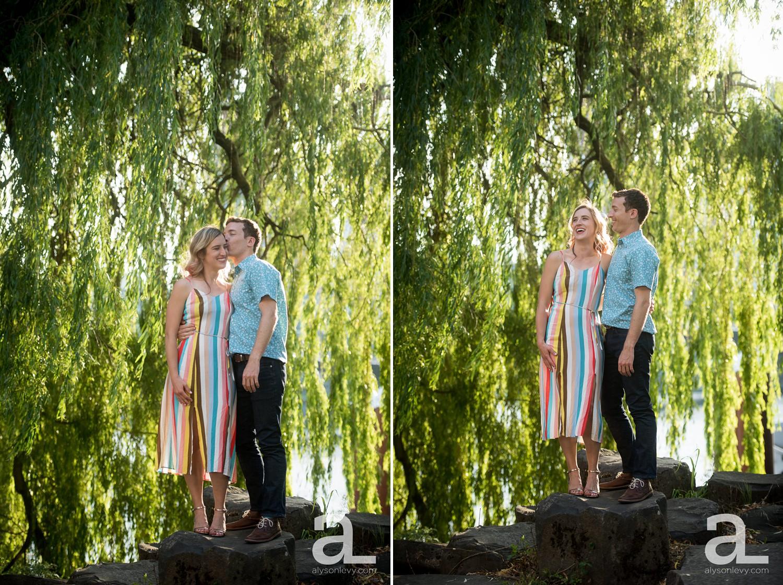Silcox-Hut-Wedding-Photography_0004.jpg