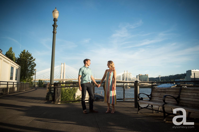 Portland-Engagement-Photography-039.jpg