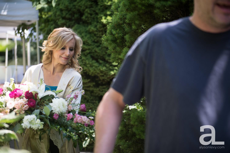 McMenamins-Edgefield-Wedding-Photography_0004.jpg