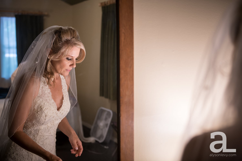 McMenamins-Edgefield-Wedding-Photography_0014.jpg