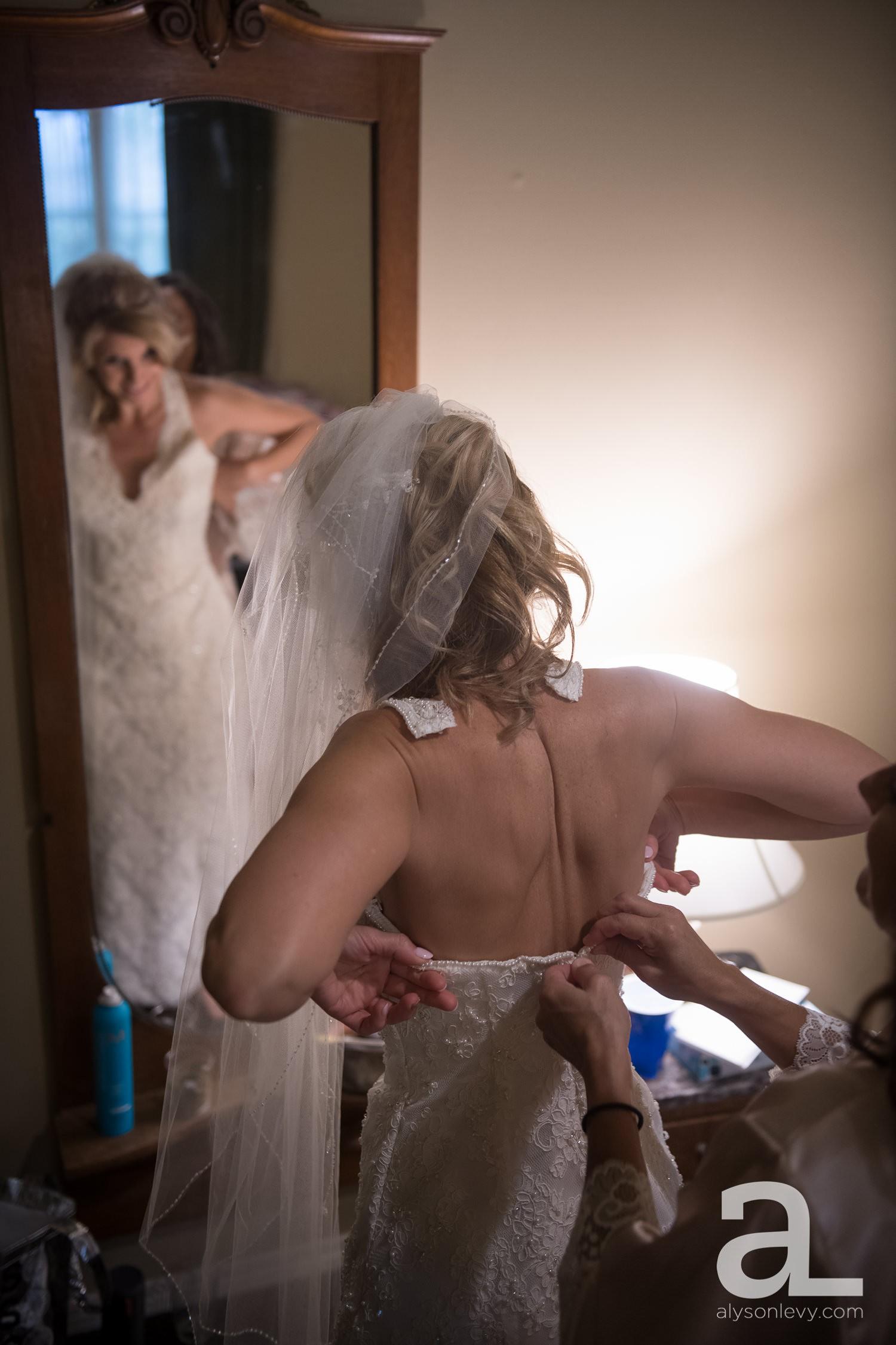 McMenamins-Edgefield-Wedding-Photography_0013.jpg