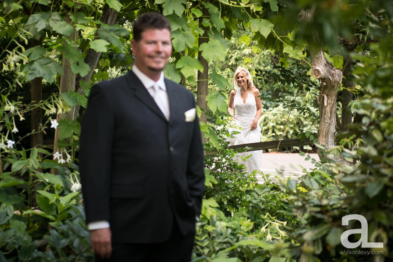 McMenamins-Edgefield-Wedding-Photography_0015.jpg