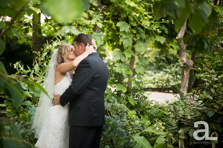 McMenamins-Edgefield-Wedding-Photography_0016.jpg