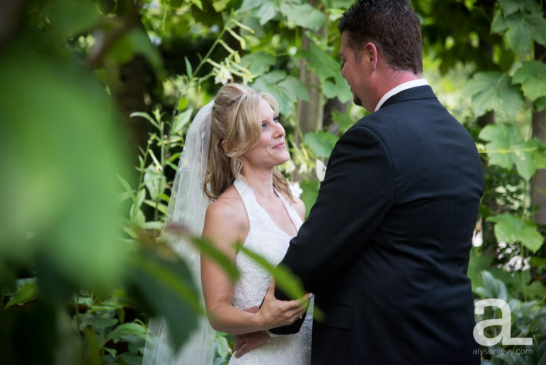 McMenamins-Edgefield-Wedding-Photography_0017.jpg