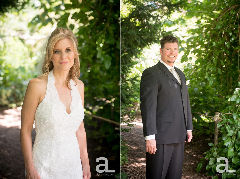 McMenamins-Edgefield-Wedding-Photography_0019.jpg